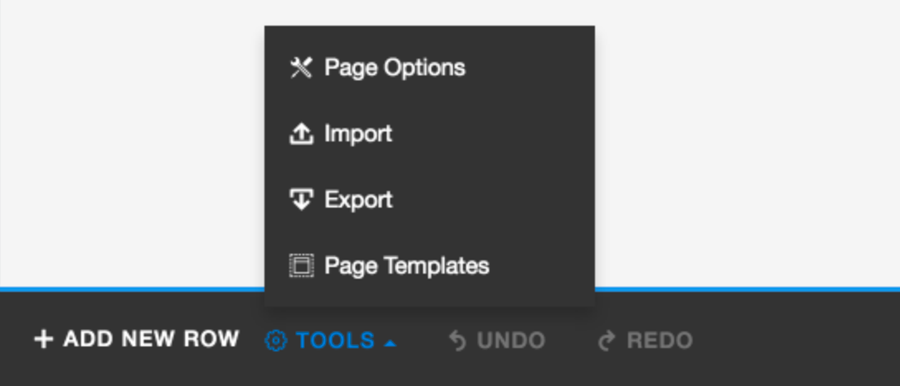 export-and-import-page1.png